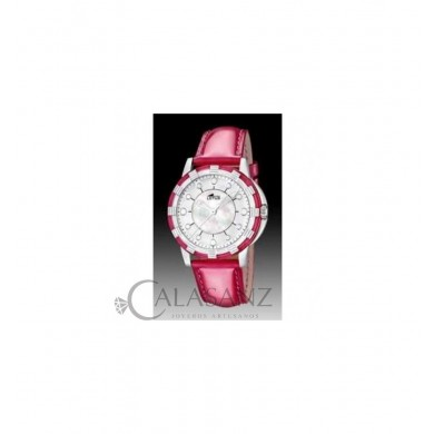 Lotus Lady Collection Montre Glee