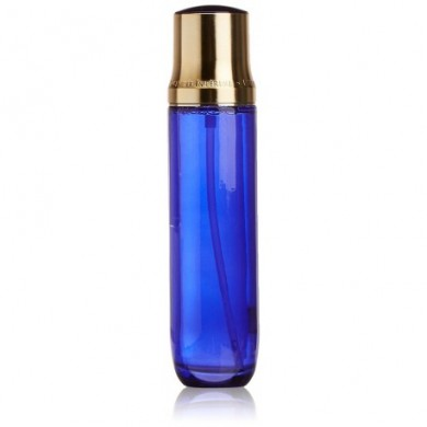 Guerlain Imperiale Lotion 125 Orchidee Ml
